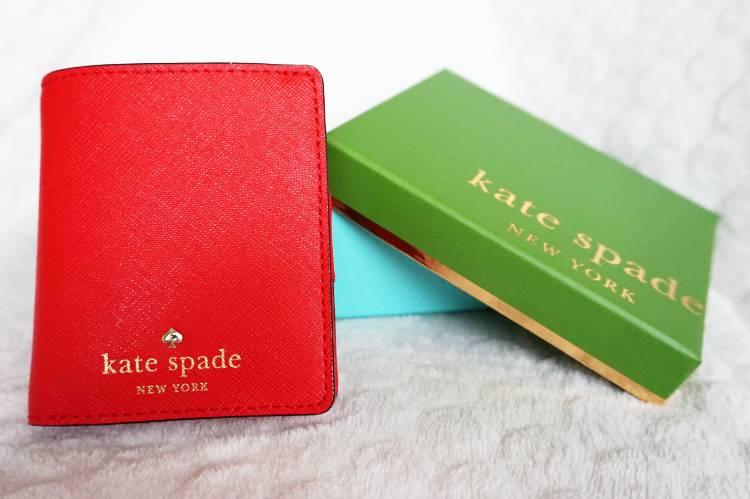 Kate Spade Cedar Street Stacy 1