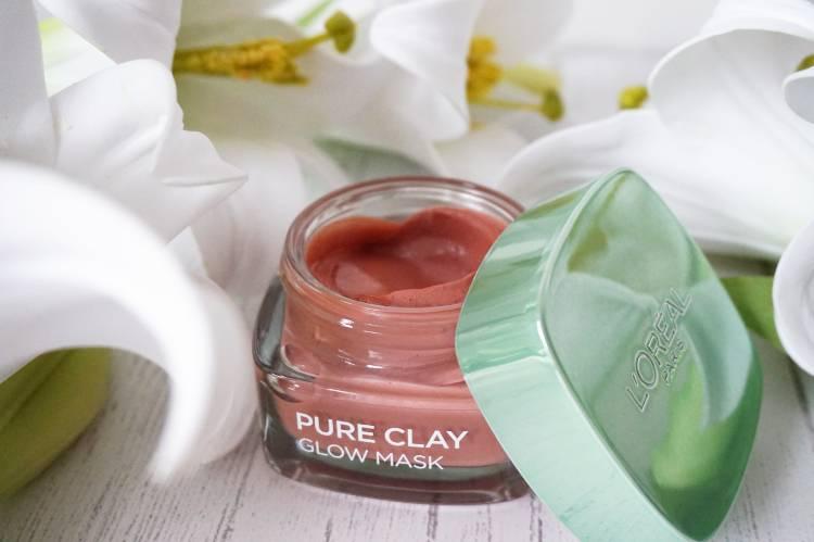 loreal-clay-mask-1
