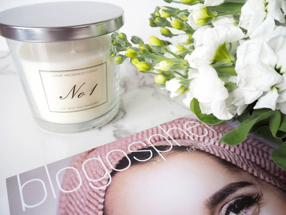New products, blogger mail, worth the hype, recommended, therapearl eye mask, nano, teeth whitening, whitening strips, at home teeth whitening, Blogosphere magazine, blogging, blogging tips, contact lenses, aldi candles, dupes, jo malone