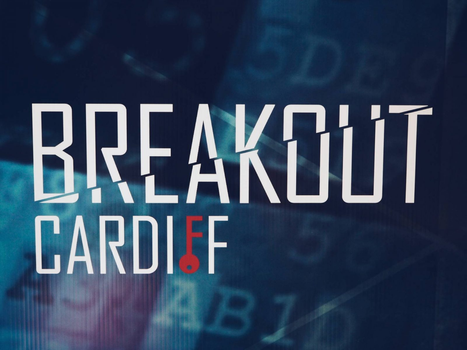 Breakout Cardiff, Brewery Quarter, Caroline Street, Escape rooms, Things to do in Cardiff, Days out, Lifestyle