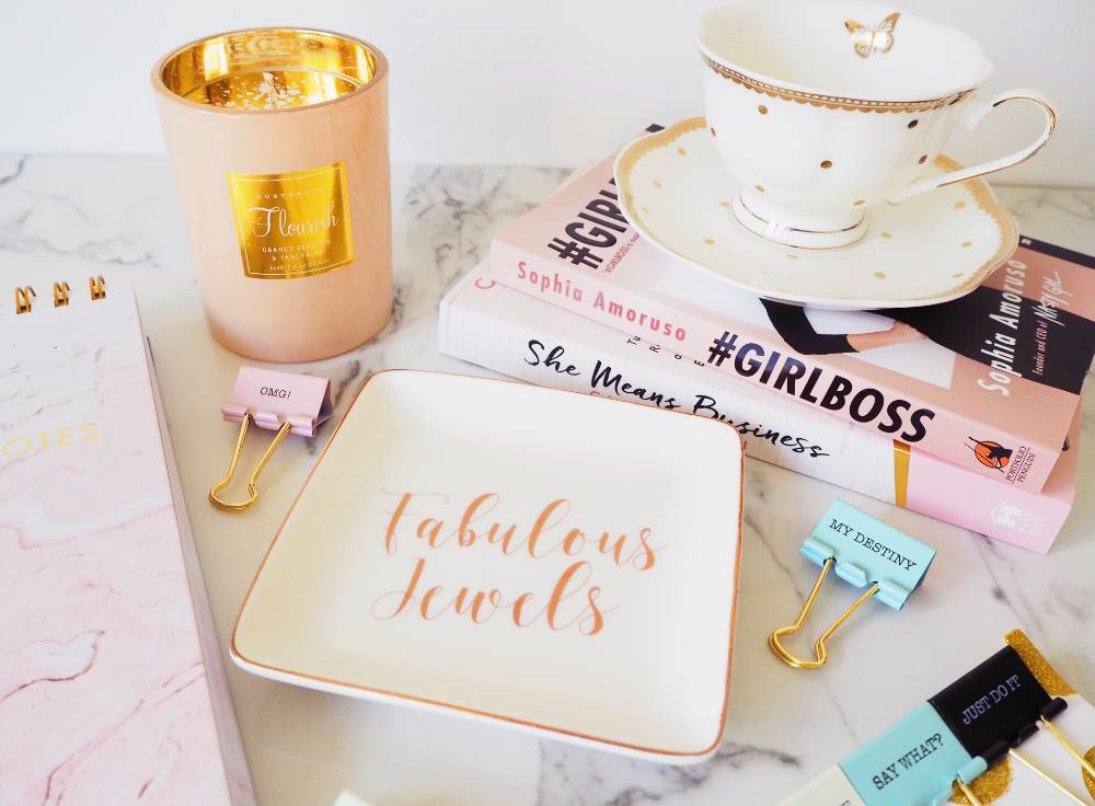 Blog props, Blog tips, Blogging tips, Blog Photography, Blog photos, Candles, Home wear, Photography, Tips and Tricks, Hacks, Ikea, Home Bargains, TKMaxx, Homesense, Tesco, Sainsburys, Asda, Marble, Rose Gold, Money saving, Home interiors,