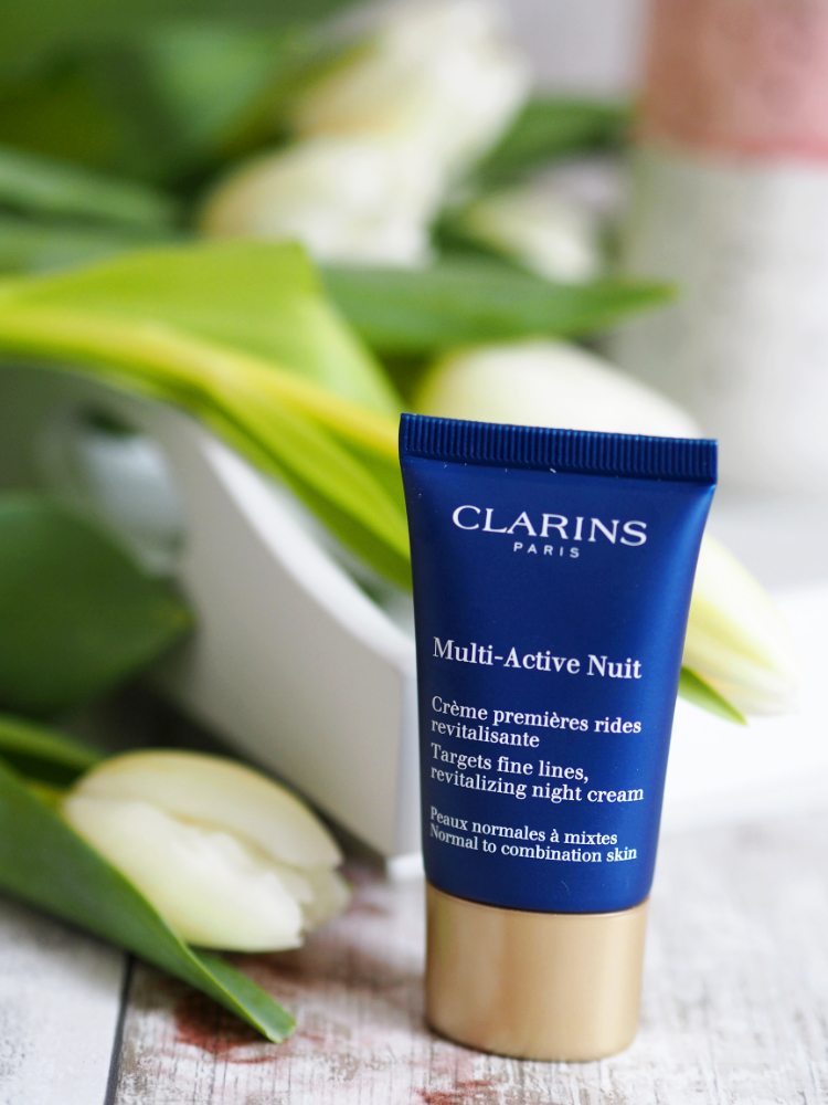 Clarins, makeup, skincare, night cream, lip gloss, lipstick, BB Cream, foundation, Instant Lip Perfector, dry skin, Blue Orchid Facial Oil, Instant Light Natural Lip Perfector, Natural Lip Balm Perfector, BB Skin Perfecting Cream,