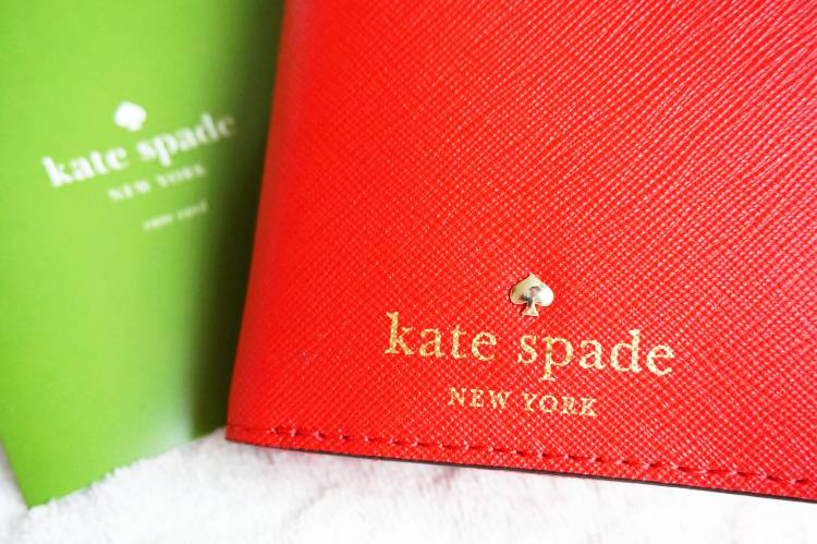 Kate Spade Cedar Street Stacy 3
