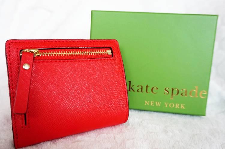 Kate Spade Cedar Street Stacy 4