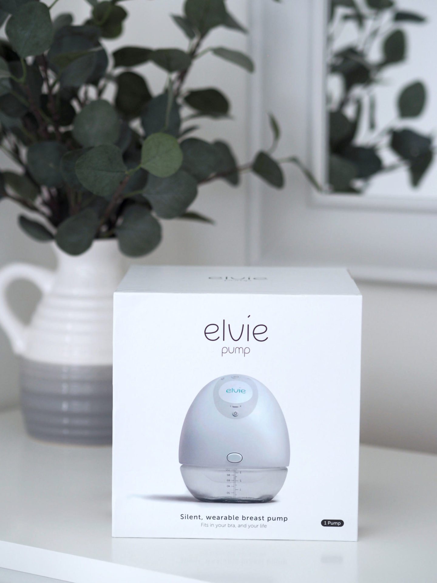 Elvie breast pump, Hands Free and Silent Breast Pump, breastfeeding, exclusive pumping, Bellababy breast pump, electric pump, mum life, first time mum, mum hacks, breastmilk, breastfeeding support, motherhood